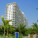 View Talay 2-A Apartments,  Jomtien Beach