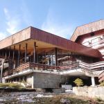 Hotellikuvia: Hotel Rozhen, Pamporovo