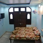 Hotel Madhuban Haveli, Pushkar