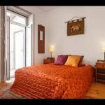 Apartamento Flores, Porto