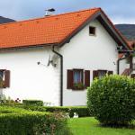 Holiday Home Petra i Nikola,  Seliste Dreznicko