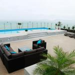 Lima Flats 2, Lima