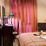 Προσθήκη κριτικής - Nicola Hotel
