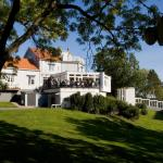 Lovik Hotell & Konferens, Lidingö