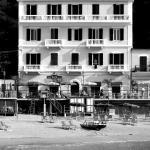 Hotel Baia, Monterosso al Mare