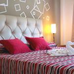 Hotellbilder: Hotel Torre Jardin, Villa Carlos Paz