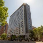 DoubleTree by Hilton Santiago - Vitacura, Santiago