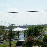 PI - A208 Saint Augustine Apartment, Crescent Beach