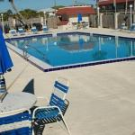 PI - D228 Saint Augustine Apartment, Crescent Beach