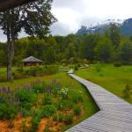 Tineo Patagonia, Futaleufú