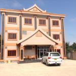 Khemphonelor II Guesthouse,  Muang Phônsavan