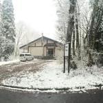 Powder Tracks Family Lodge, Hakuba