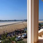 Nalinthone Hotel,  Vientiane
