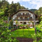Residence Obermoarhof, Vandoies