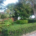 Appartamenti In Villa Vittoria,  Arenella