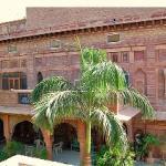 Suryagarh Heritage, Jodhpur