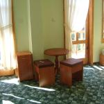 Fotos del hotel: Hotel Voynikov, Saints Constantine and Helena
