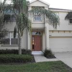 340 Henley Circle Holiday home,  Davenport