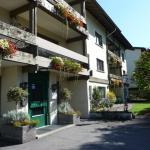 Hotelbilder: Hotel Einhorn, Dörflinger Hotelbetriebsges.mbH., Bludenz