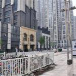 Wanda 307 Apartment, Shijiazhuang