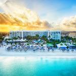 Fotos do Hotel: Aruba Marriott Resort & Stellaris Casino, Palm-Eagle Beach