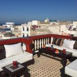 Riad Bab Essaouira, Essaouira