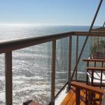 Photos de l'hôtel: Una Finestra Sul Mare - Vista al Mar, Mar del Plata