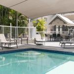 Costa D'Ora Holiday Apartments, Gold Coast