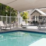 Costa D'Ora Holiday Apartments,  Gold Coast