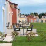 Hotel Pictures: Résidence Hôtelière la Cerisaie, Saulx-les-Chartreux