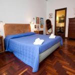 Scala Duplex Apartment,  Rome