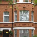 Avenue House Guest House, Belfast
