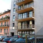 Mirabell Bed & Breakfast,  Bergamo