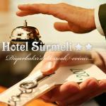Hotel Surmeli,  Diyarbakır