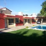 Hotellbilder: Complejo Lisandro, Villa Carlos Paz