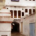 Natraj Guest House, Ajmer