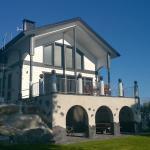 Hotel Pictures: Villa Puulan Aurinkoranta, Vanhamäki