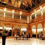 Palacio del Infante Don Juan Manuel Hotel Spa,  Belmonte