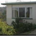 Hotel Pictures: The Eagles View, Eaglehawk Neck