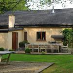 ホテル写真: Plaisir des Bois, Biron