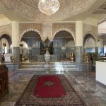 Hotel Villa Quieta, Essaouira