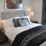 Westgate Apartments Birchlee, Inverurie