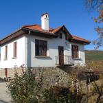 BraBons Bed & Breakfast, Veliko Tŭrnovo