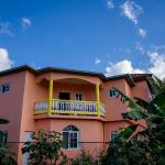 Wallace Suites,  Montego Bay
