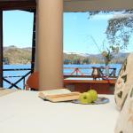Fotografie hotelů: Posada La Escondida, Villa Pehuenia