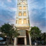 Sunflower Hotel, Da Nang