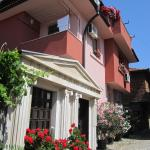 Guesthouse Olimp,  Sozopol