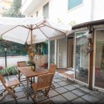 Norico home&garden, Rome