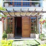 Ayruma Guest House,  Cabo Frio