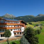 Hotel Oberlechner,  Maranza